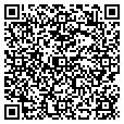 QR code with Rough Woods Inn contacts