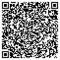 QR code with Levelock Vlg Store & Freezer contacts