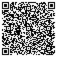 QR code with Wholesome Touch contacts