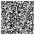 QR code with Northern Dame Construction contacts
