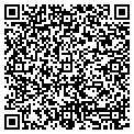 QR code with Grace Pentecostal Church contacts