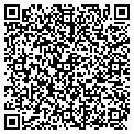 QR code with Golden Construction contacts