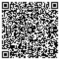 QR code with Ward Cove Construction contacts
