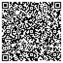 QR code with Coal Point Trading Co contacts