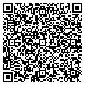 QR code with National Audubon Society contacts