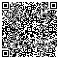QR code with Service Oil & Gas contacts