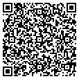QR code with United Cab Co contacts