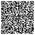 QR code with Alfred D Deramus MD contacts