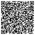 QR code with Hurst Horse Transport contacts