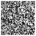 QR code with Pete's Tobacco Shop contacts