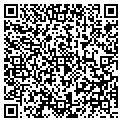 QR code with Woodenwheel Cove Trading Post contacts