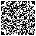 QR code with Rainbow Painting contacts