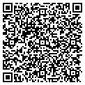 QR code with Alaska Eggery & Finnidee contacts