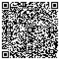 QR code with Zayas Home Health Care contacts