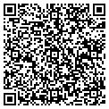 QR code with Cosentino Landscape contacts