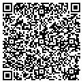 QR code with Consumer Awamess Message contacts