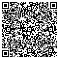 QR code with AAFES Shoppette contacts