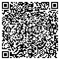 QR code with Northern Trust Real Estate contacts