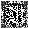 QR code with Together We Stand contacts