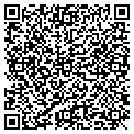 QR code with Holistic Medical Clinic contacts