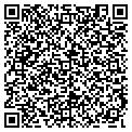 QR code with Moore Heating Air Conditioning contacts