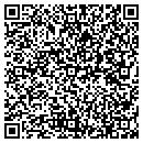 QR code with Talkeetna Gifts & Collectibles contacts