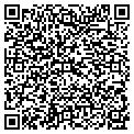 QR code with Alaska Vocational Technical contacts