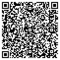 QR code with Northern Spirits Basket Cache contacts