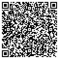 QR code with Carriage Works contacts