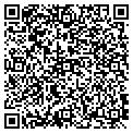 QR code with Edward J Reasor & Assoc contacts