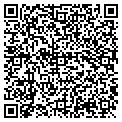 QR code with Alaska Granite & Marble contacts