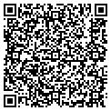 QR code with Alaska Premier Exercise Equip contacts
