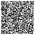QR code with King Salmon Village Council contacts