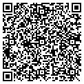 QR code with Alaska Prepaid Cellular contacts