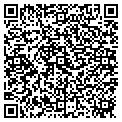 QR code with Maria Lilagan Counseling contacts