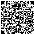 QR code with Analytica Alaska Inc contacts