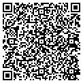 QR code with Bristol Bay Borough-Pool contacts