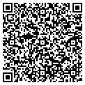 QR code with Wal-Mart Portrait Studio contacts
