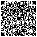 QR code with Life Lines Inc contacts