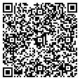QR code with Kachemak View contacts