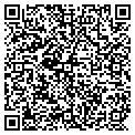 QR code with Campell Creek Manor contacts