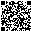 QR code with Journeys contacts