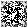 QR code with Patrick J Church contacts