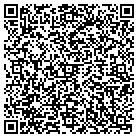 QR code with EMS Transmissions Inc contacts