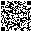 QR code with Dutch Harbor Taxi contacts