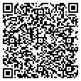 QR code with Abba Acoustical contacts