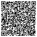QR code with Excel Telecommunications contacts