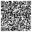 QR code with Skelly R & R contacts
