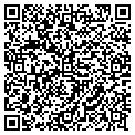 QR code with New Englander On The Kenai contacts