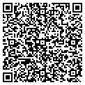 QR code with Mayer Sattler-Smith contacts